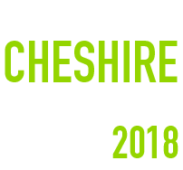 Dave Astles Cheshire Series 2018